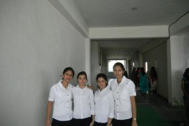 international-nursing-day9-2012